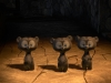 """Brave"" (Pictured) Bear Cubs. ©2012 Disney/Pixar. All Rights Reserved."