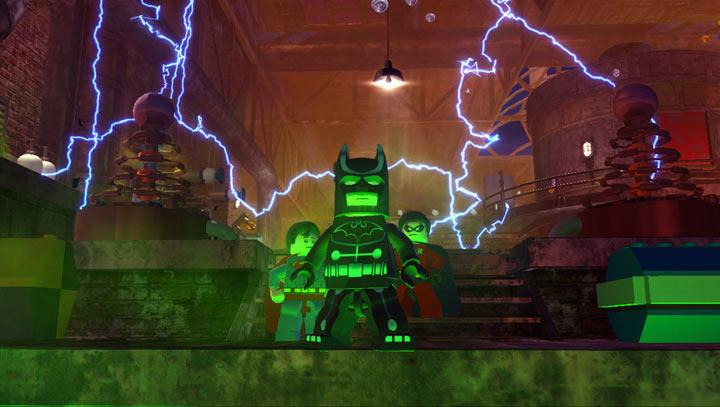 lego-batman-2-001