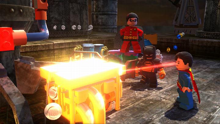 lego-batman-2-003