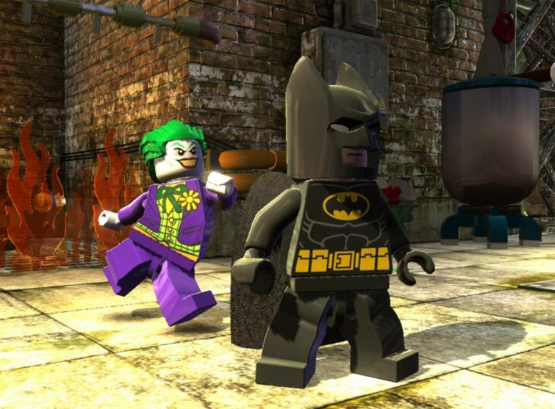 lego-batman-2-004