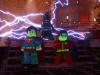 lego-batman-2-005