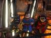 lego-batman-2-006