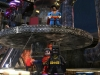 lego-batman-2-007
