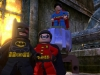 lego-batman-2-008