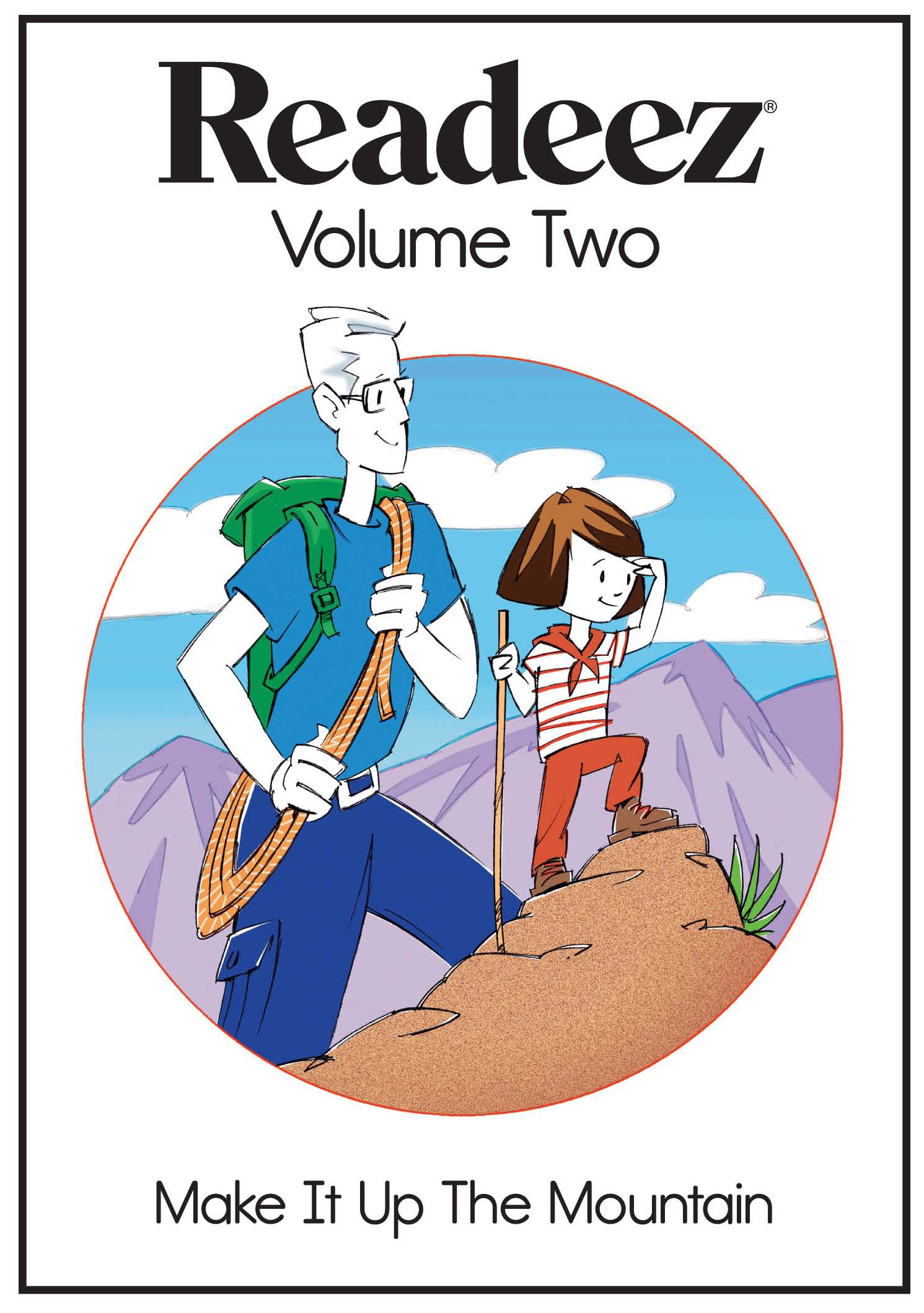 volume two front cover hi-res