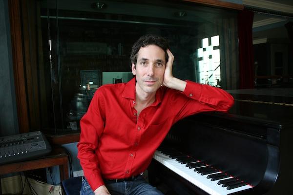 Michael-Rachap-at-piano-72dpi[1]
