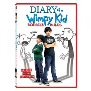 dairy-wimpy-kid-rodrick-dvd-400