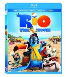 Rio-DVD-Blu-ray
