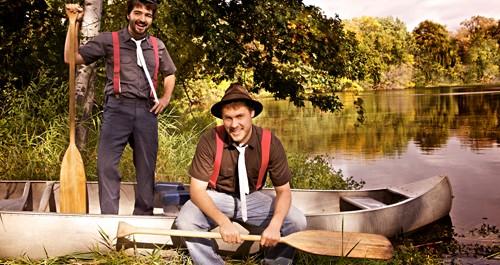 canoe_ties_kinDIY[1]