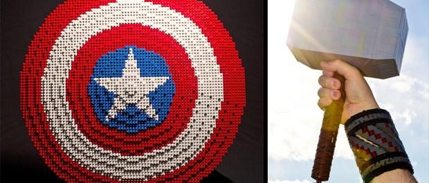 Lifesize-Avengers-Legos
