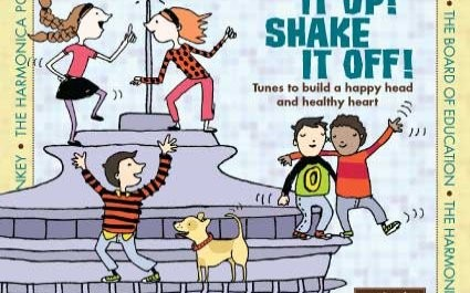 PM_shakeit_front_cover_425x425