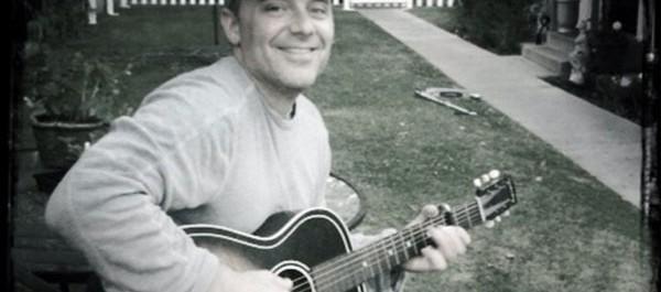 Randy-Kaplan