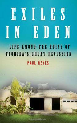 Exiles in Eden