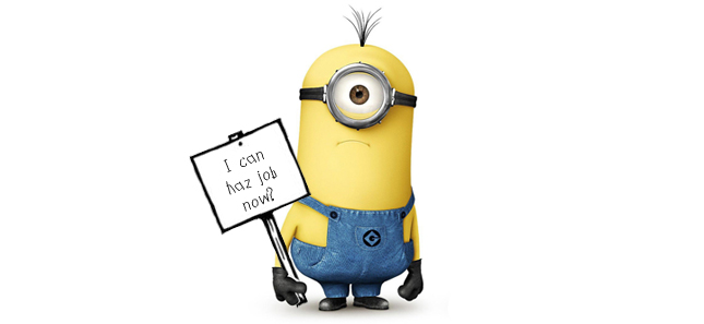 unmarketable_me_minion