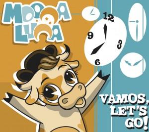 Moona_Vamos_cover-300x267
