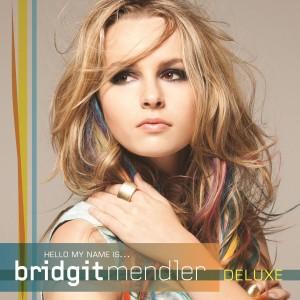 bridgit-hello-my-name-is