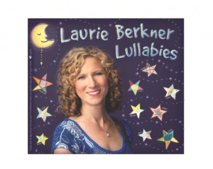 LaurieBerkner